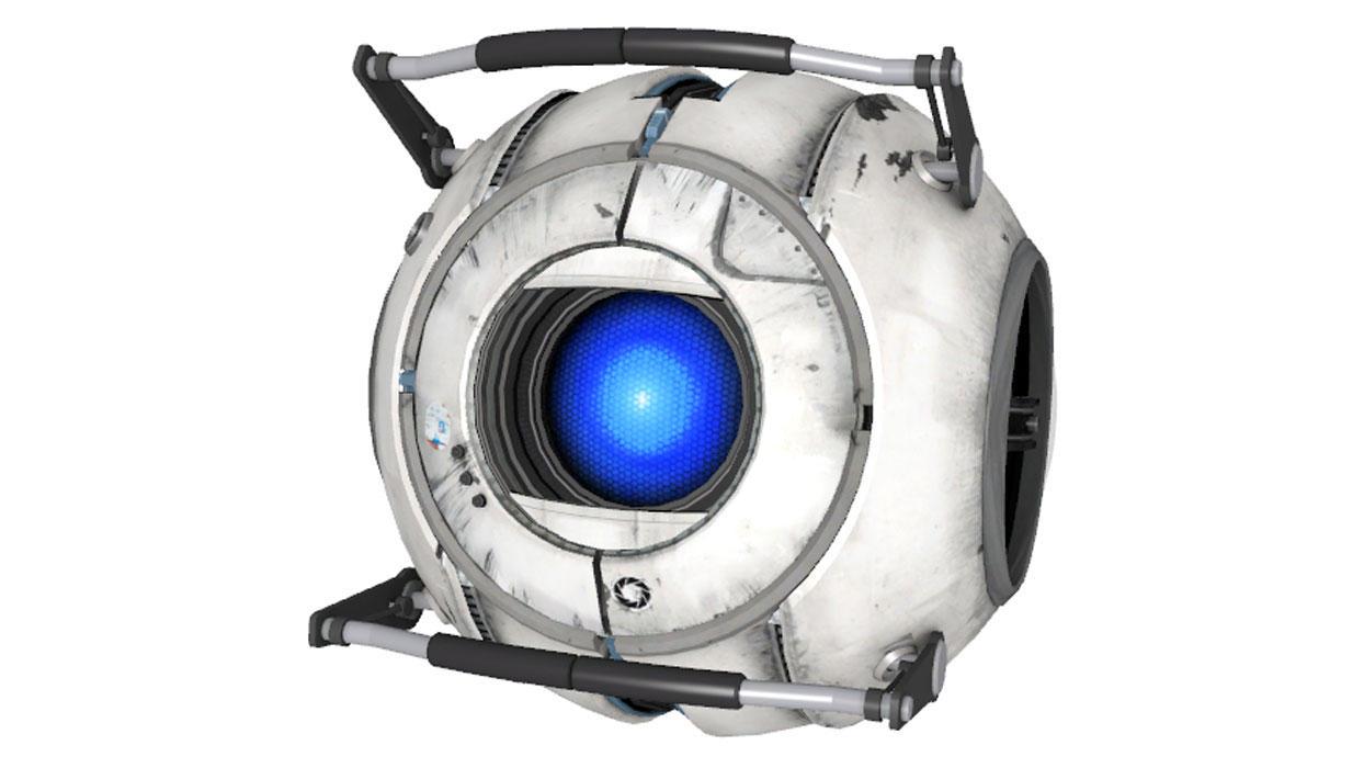 Od zera do bohatera czyli z drugiego planu na pierwszy for Z portal