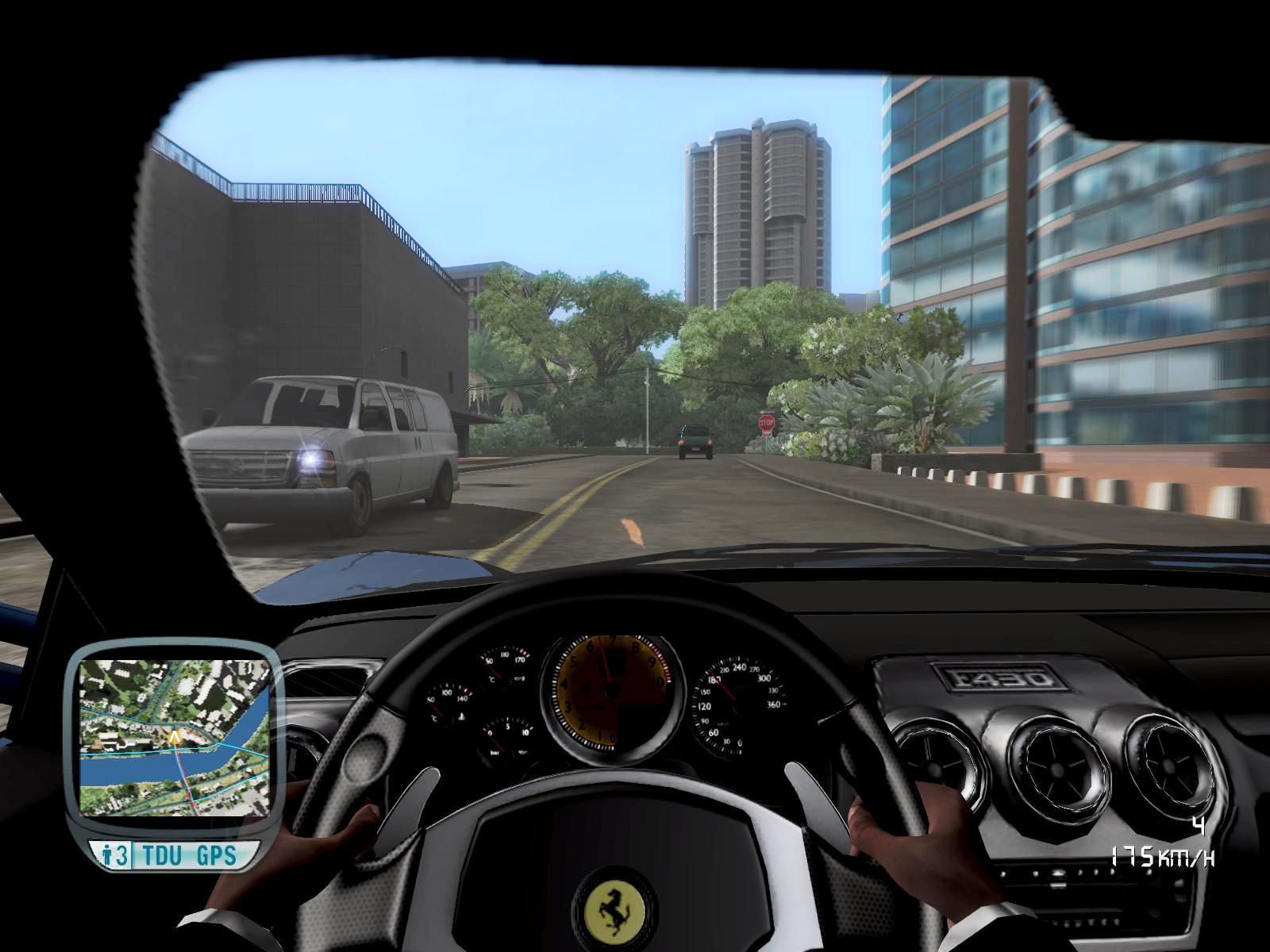 wyscigi samochodowe online