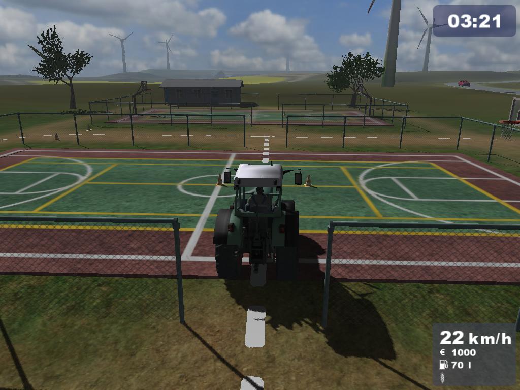 symulator farmy 2009 download pelna wersja