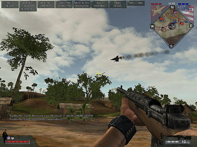 Keygen Bf Vietnam