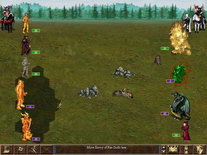 Скачать игру heroes of might and magic iii 3 5 wog бесплатно.