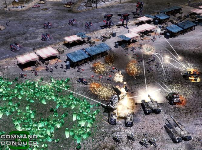 Command and conquer 3 tiberium wars cheats mac.