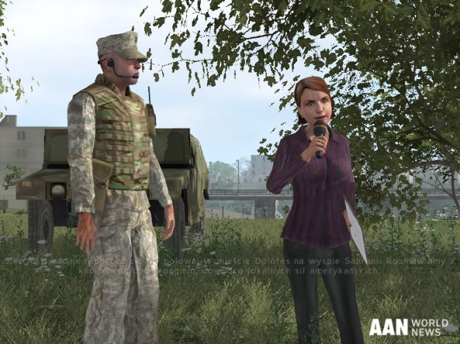 15 Sep 2009 Arma II No-CD patch. . Share Thread 2009 at 6:32am. . This is
