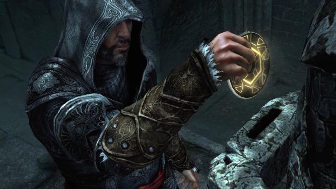 Assassin''s Creed Revelations