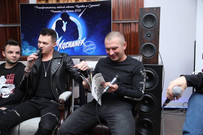 (foto: Marcin Jaśkaczek)