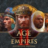 Legenda powraca w 4K – recenzja Age of Empires II: Definitive Edition
