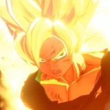 Nostalgia over 9000 – recenzja Dragon Ball Z: Kakarot